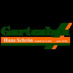 Gartenbau Hans Schrön